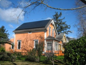 victorian-with-solar (2)